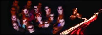 Negyedszázados a magyar underground egyik legfontosabb alakulata, a fantasztikus energiájú koncertjeiről elhíresült pszichedelikus etno-acid zenekar, a Korai Öröm!