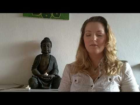 Mindfulness - aflevering 1: Basis Meditatie - Susanne de Goeij