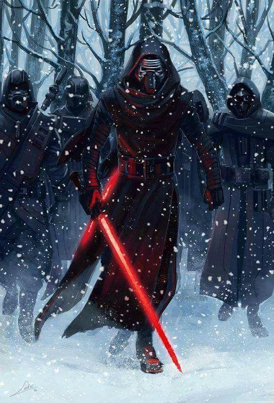 Pinterest. Visualizza altre idee su Star Wars, Armors e Clone trooper.