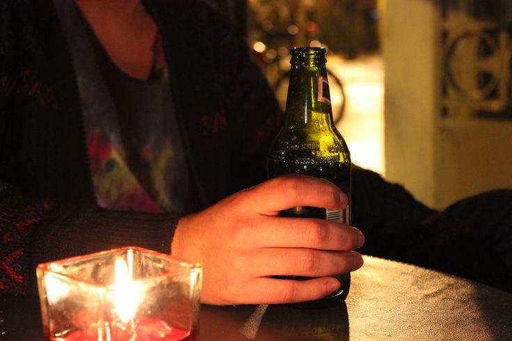 Típico que no sabes cuales son los tipos de cervezas. Acá en Victorino te enseñamos un poco más para que siempre sepas que estás bebiendo.