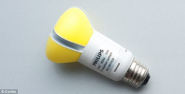 For recessed fixtures, we carry a full line ofLED down light bulbs. At 2 inches wide, the Illum 2.0 MR-11 is one of the smallest lights we carry. It's a super efficient 2.5 Watt replacement...