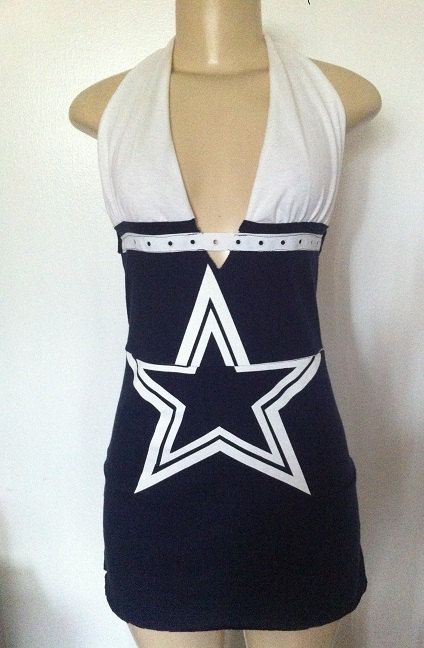 Best 25 dallas cowboys dresses ideas on pinterest for Custom wedding dress dallas