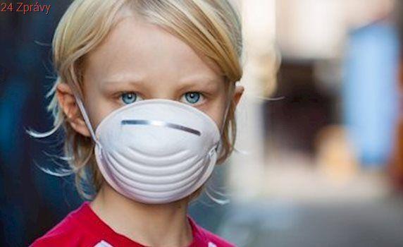 Na tuberu a ebolu jsou jen staré léky. Ničí zrak i sluch, varují Lékaři bez hranic