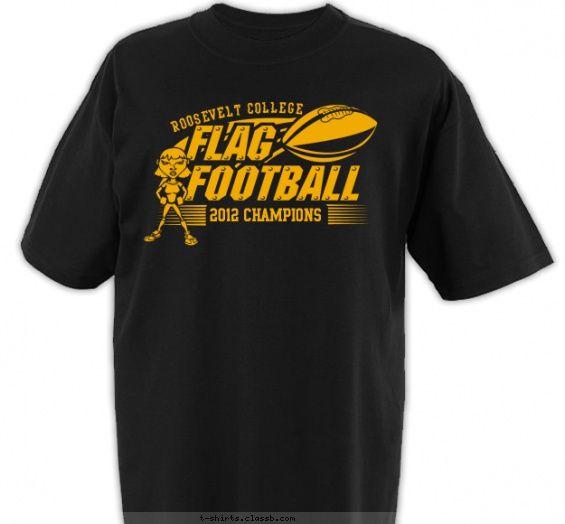 football t shirt designs on pinterest football homecoming t shirts