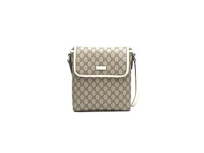 Gucci Small Messenger Bag Guccissima 223666 Black [dl11968] - $181.69 : Gucci Outlet, Cheap Gucci online,Gucci UK