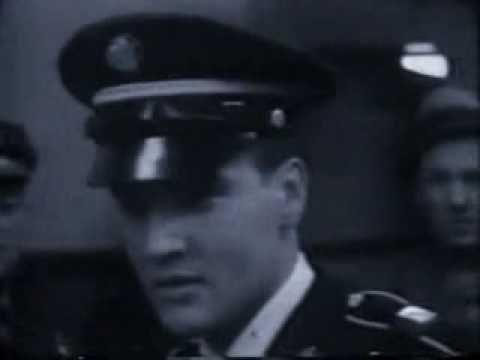 """JoanMira - VI - Oldies: Elvis Presley - """"It's now or never"""" - Video - Musi..."""