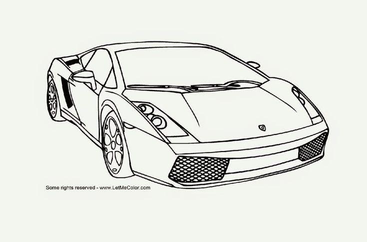 Malvorlagen Lamborghini Cars Zum Ausdrucken 6 Bild Hunter Lambo Ausdrucken Bild Cars Hunter Lambo Malvorlagen Kostenlose Ausmalbilder Ausmalbilder