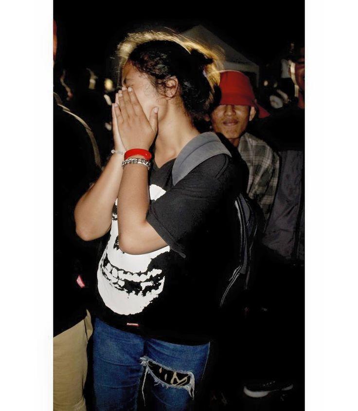 #T-shirt #Misfits #Chain #Skumanick(cloth)