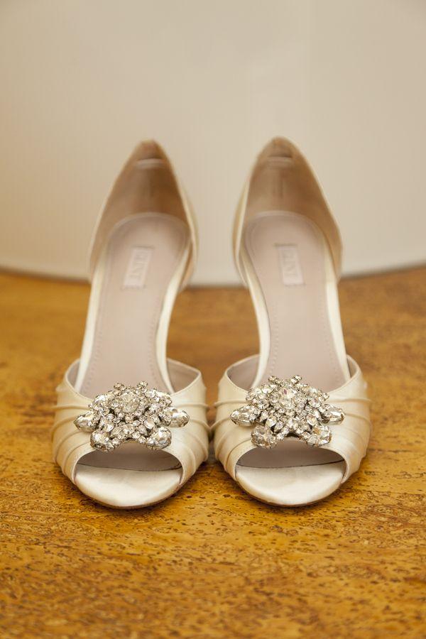 Okanagan Weddings :: Jonathan + Violeta