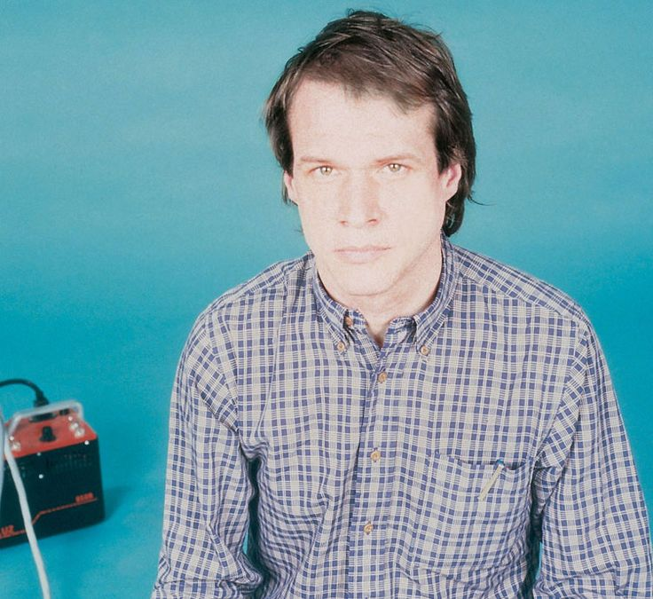 WILD COMBINATION : A PORTRAIT OF ARTHUR RUSSELL