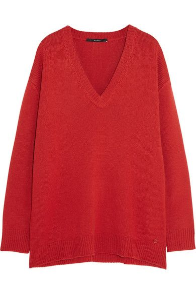 108 best Cashmere images on Pinterest | Cashmere, Madeleine and ...