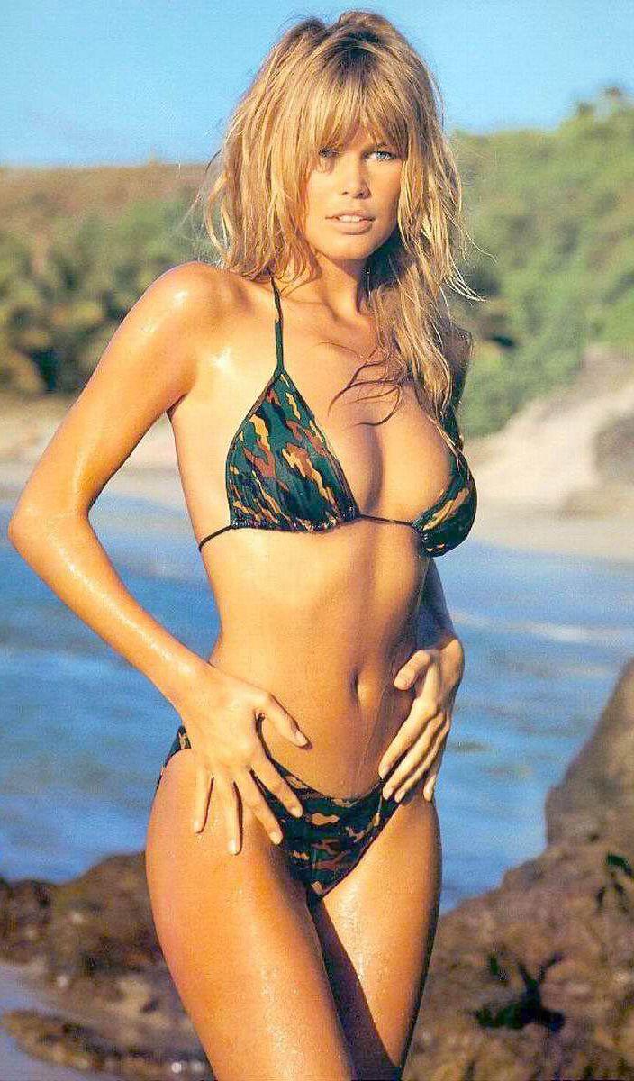 16)   Beaches & water   Chicas hermosas, Ropa, Dama hermosa