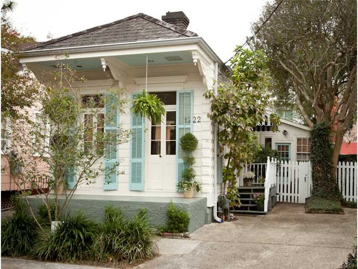How To Paint Houses Exterior