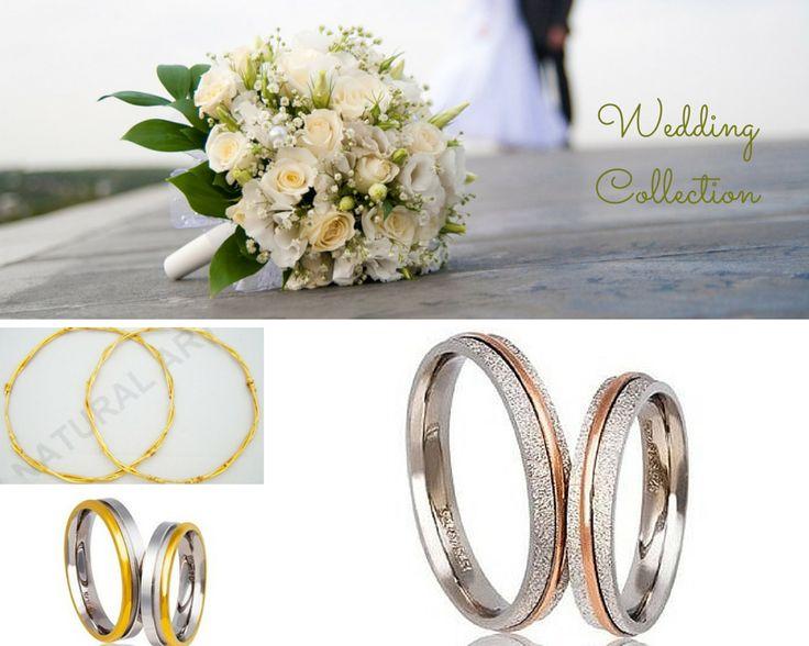 Τίποτα καλύτερο από χειροποίητες δημιουργίες για το γάμο σας! #CforCrafts_wedding