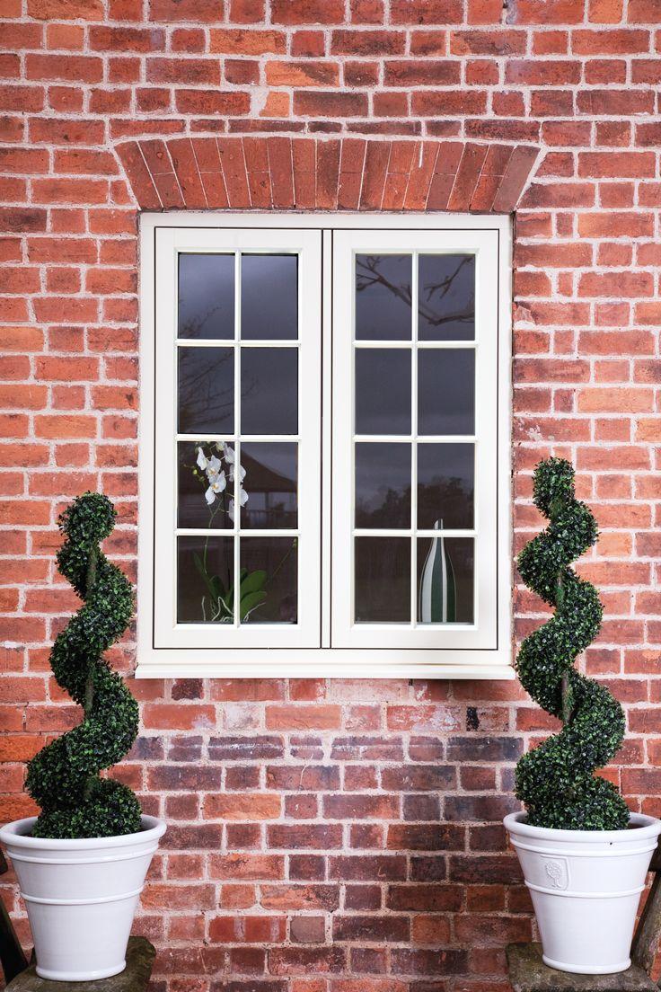 Conservatories concept windows and conservatories essex - Wooden Conservatory Upvcwindowsderby Doubleglazingderby Replacmentwindowsderby Patiodoorsderby Cheapwindows Http