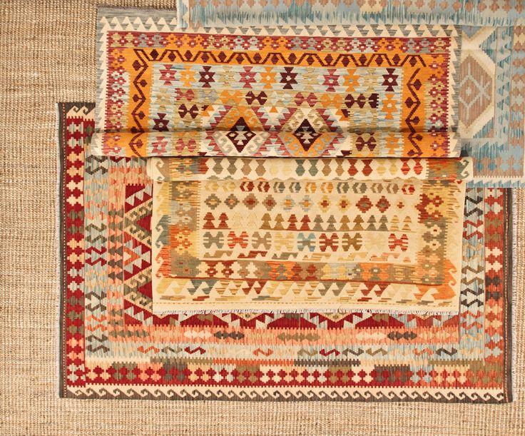 M s de 25 ideas incre bles sobre alfombras kilim en for Alfombras kilim on line