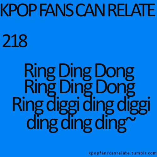 Love SHINee!!! Lol when I first discovered this song, I was addicted! XD