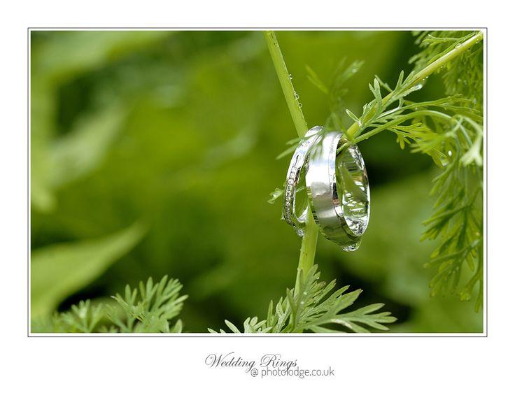Wedding Rings 13