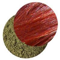 Poudre de Henné - Henné rouge du Yémen de Aroma-Zone : Fiche complète et 18 avis consommateurs pour bien choisir vos produits Coloration