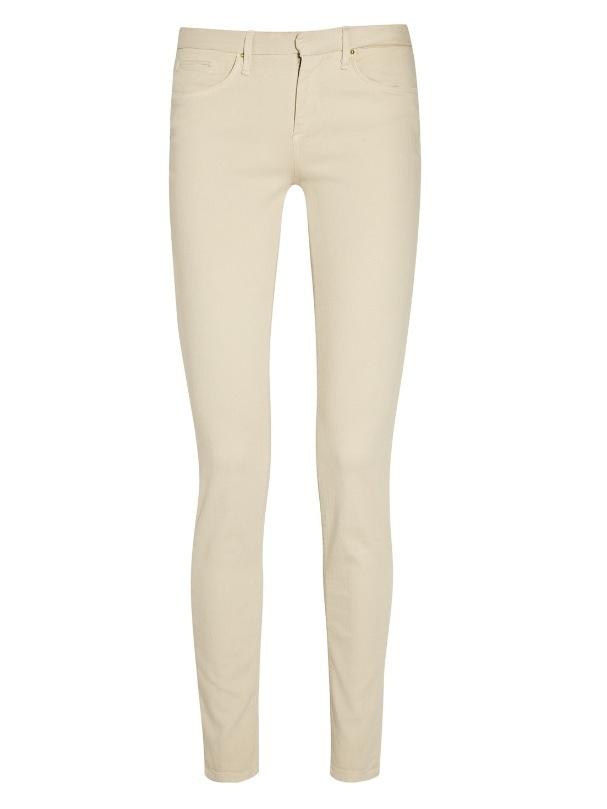 Twenty8Twelve by S Miller Straight Leg Jeans