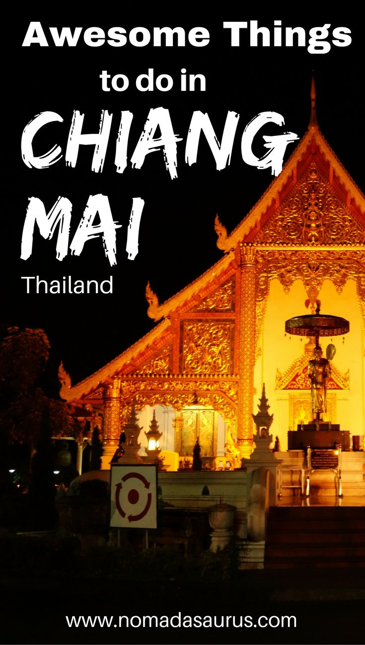 Best Travel Asia Images On Pinterest Asia Travel Thailand - Thailand vacation 10 things to know before you take off