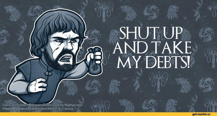 }=3,nightgrowler,сделал сам,нарисовал сам, сфоткал сам, написал сам, придумал сам, перевел сам,красивые картинки,geek,Прикольные гаджеты. Научный, инженерный и айтишный юмор,Game of Thrones,фэндомы,Tyrion Lannister,Ланнистеры,Великие дома Вестероса,telegram,стикеры