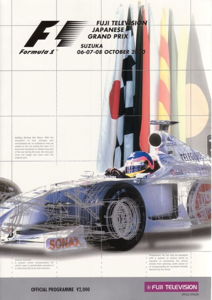 Best POSTERS Racing Images On Pinterest Car Posters - Minimal formula 1 posters jason walley