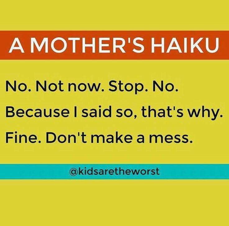 Every Damn Time.  #luckymommyandwife