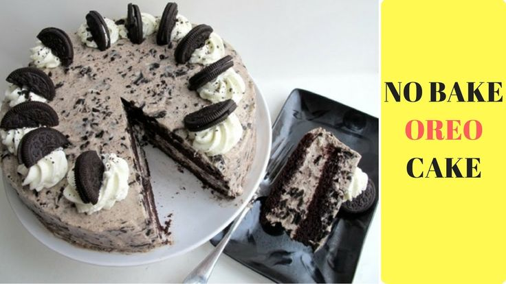 How To Make no bake Oreo Cake - Best Oreo Cake Recipe in World | Homemade no bake Oreo Cake. A Simple recipe To Make Homemade Oreo Cake With No Baking.   G Profile: http://ift.tt/2dZZwoP  G Page: http://ift.tt/2df5PaO  Blogger: http://ift.tt/2e016az  Tumblr: http://ift.tt/2df4PU7  Facbook Page: http://ift.tt/2dZZwVZ  Pintrest: http://ift.tt/2df6ZDf  About.me: http://ift.tt/2e00jpW  For More Videos and recipes Subscribe our Channel on YouTube…