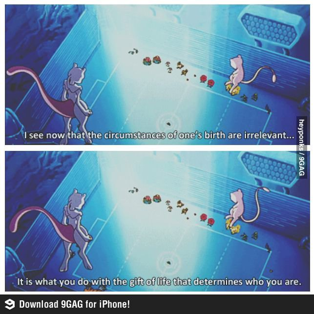 Mewtwo Inspirational Quote: 155 Best Pokemon Images On Pinterest