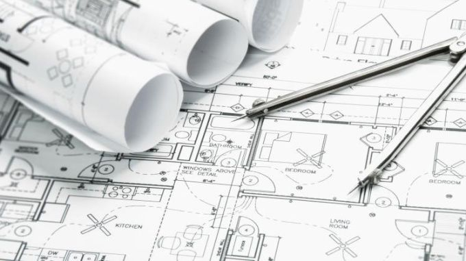 do 2D AutoCad works,Electrical installation system design,Prot... by aclierfernand
