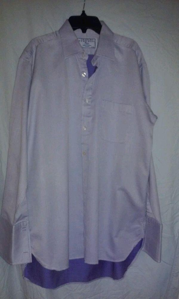 62 best men 39 s designer shirts images on pinterest casual for Mens dress shirts charles tyrwhitt