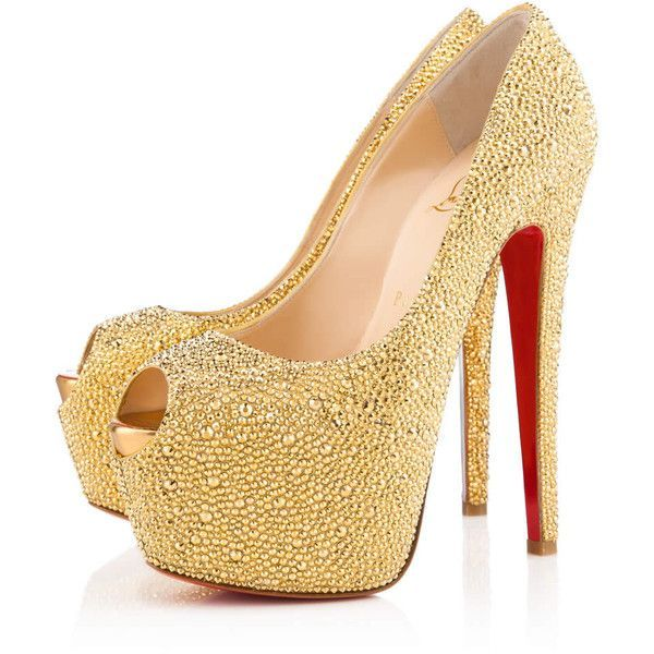christian louboutin outlet are they real