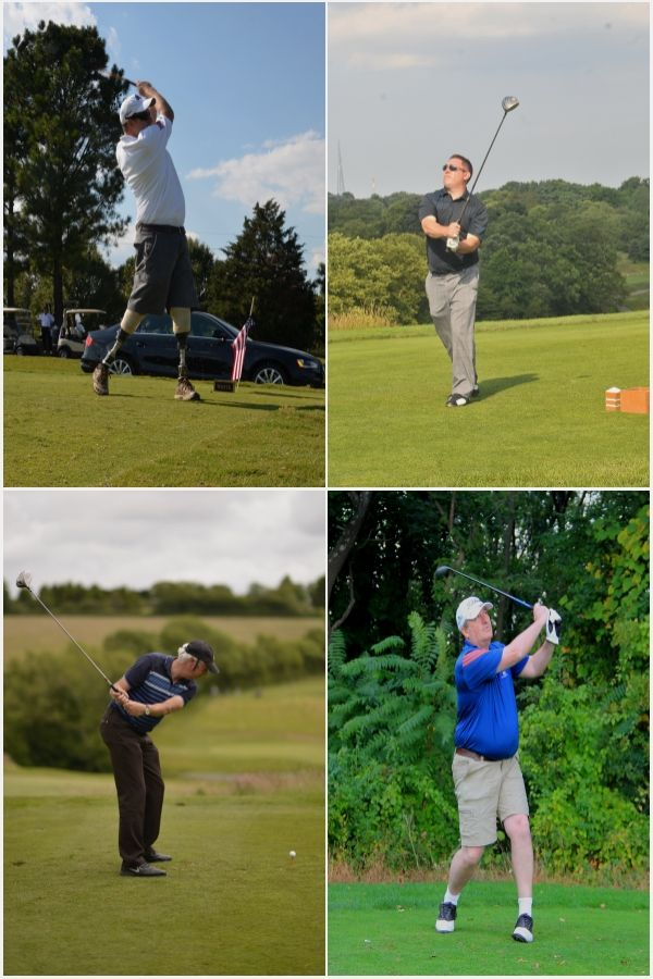 Try To Improve Your Own Golf Game In 2020 Golf Game Golf Play Golf