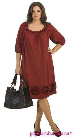 Bordo büyük beden abiye elbise http://www.paylasimburada.net/en-guzel-buyuk-beden-elbise-modelleri/