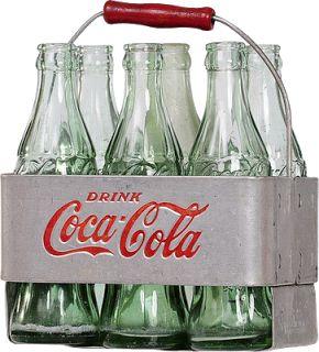 Cliparts e imágenes Clásicas de Coca-Cola. Descarga Gratis. | Marcos Gratis para Fotografías.