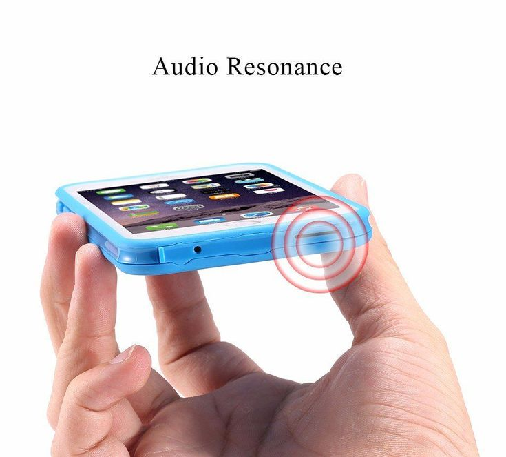 Ultra Thin Waterproof Case For iPhone 5,6 & 7 #Waterproofcase #Phonecase #Iphone5 #Iphone6 #Iphone7