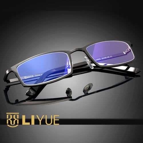 cheap glasses frames online buy quality glasses thick frames directly from china glasses shooting suppliers