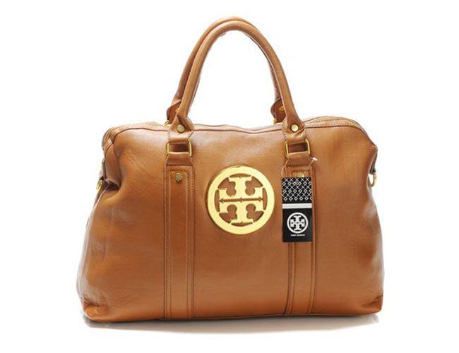 The Tory Burch Handbag Collection has the latest in designer handbags & designer purses. Shop for your designer handbags or purses now at helmbactidi.ga