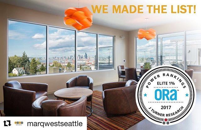 Wow What An Accomplishment Congrats Marq West Seattle Repost Marqwestseattle With Get Repost It S Not Every West Seattle Finding Apartments Congrats