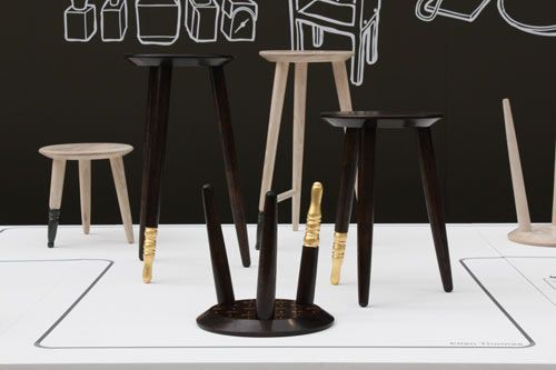 milk-stools-ellen-thomas-3