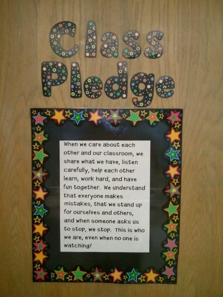 1st Grade Classrooms | Crisscross Applesauce In First Grade: Classroom Setup {Finally ...
