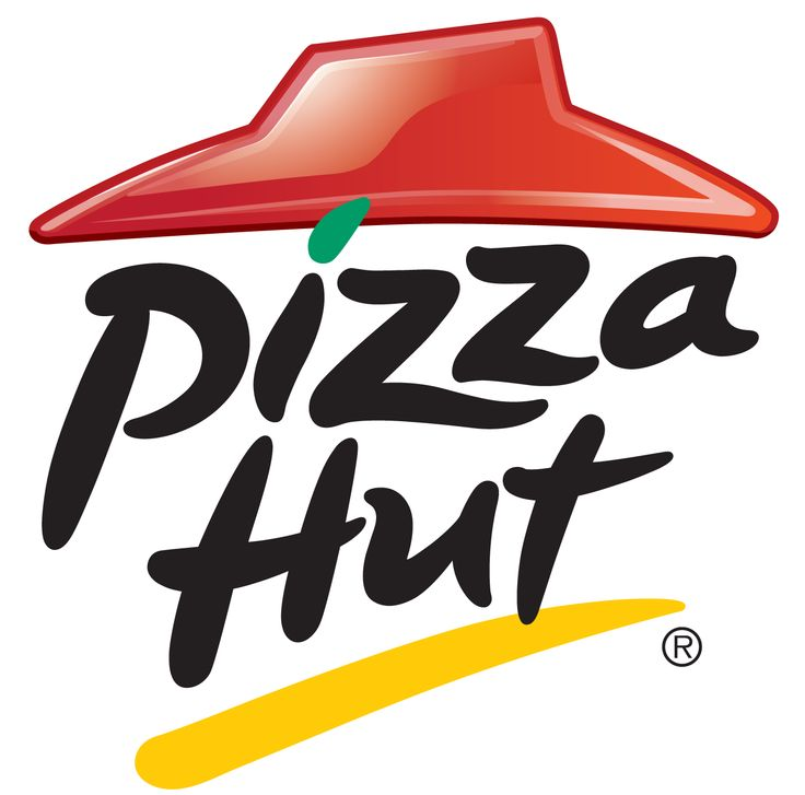 Allergens list for Pizza Hut