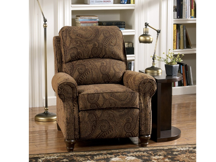Leather Club Chairs Nebraska Furniture Mart Swinging Egg Chair 9 Best Lounge Images On Pinterest | Chaise Chairs, Lounges And Deck