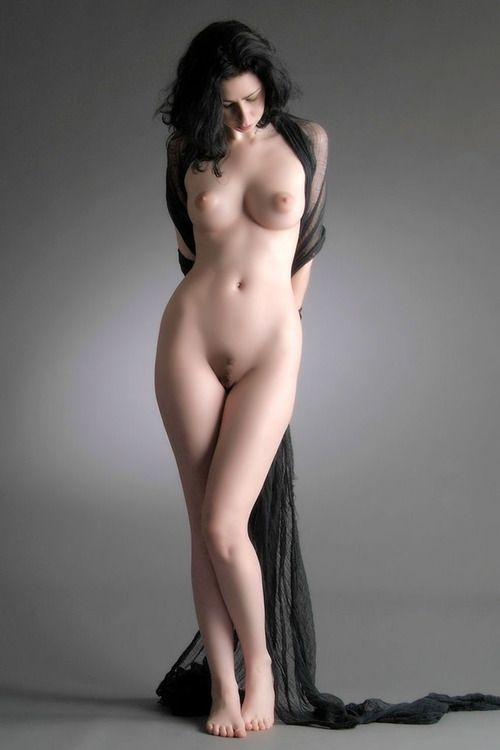 Nude thick females-4045
