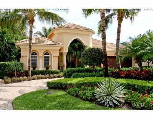 108 San Marita Wy, Palm Beach Gardens