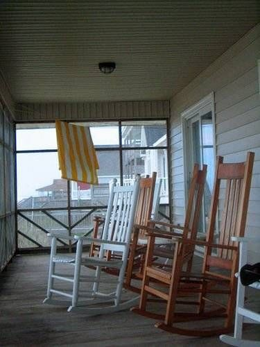how to make patio blinds