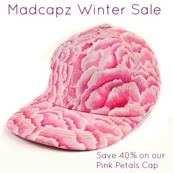 baseball caps cancer patients great gifts our pink hats popular with hair for chemo