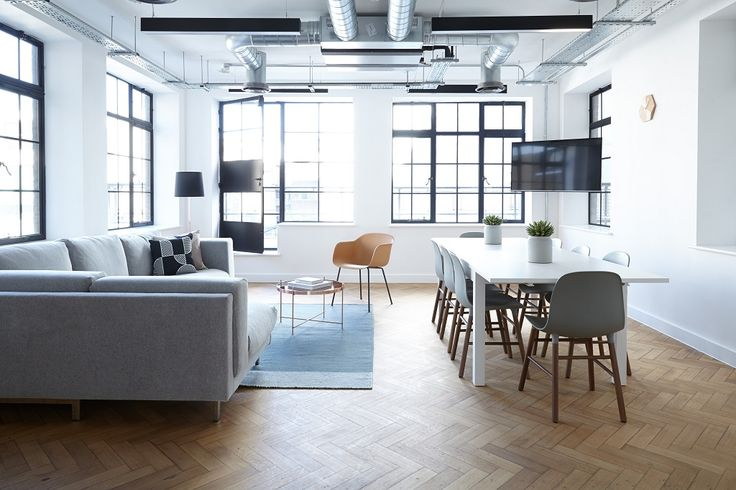 Compilation of top interior design tips to help you improve the interiors of your home without spending a lot of money and fortune in the process.