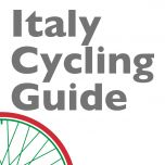 Italy Cycling Guide logo /// cycleways-cycle-routes/international-cycle-routes///